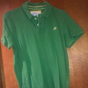LG Aeropostale mens shirt